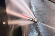 hidrojateamento_profissional